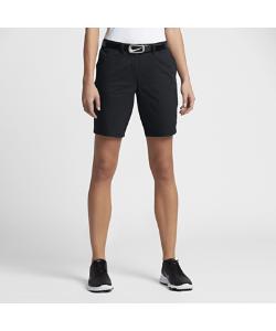 Nike | Шорты Для Гольфа Flex 23 См