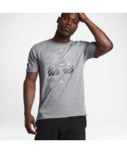 Nike | Футболка Jordan Dry 23 Air
