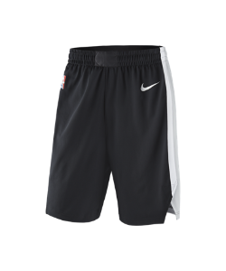 Nike | Шорты Нба San Antonio Spurs Icon Edition Authentic