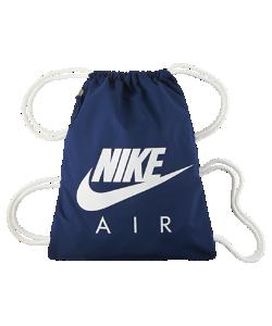 Nike | Спортивная Сумка Sportswear Heritage