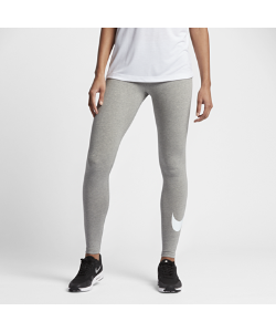 Nike | Леггинсы С Логотипом Swoosh Sportswear