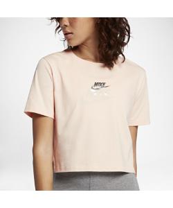 Nike | Футболка Sportswear Air