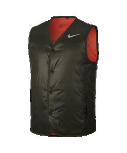 Nike | Жилет Для Гольфа Padded