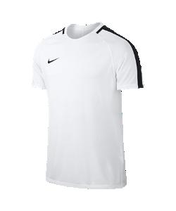 Nike | Мужская Игровая Футболка С Коротким Рукавом Dry Squad