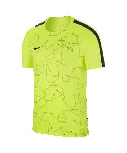Nike | Футболка С Коротким Рукавом Dry Neymar Squad