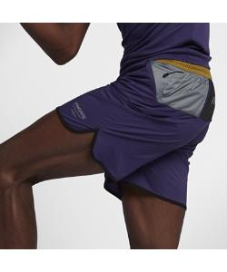 Nike | Шорты Nikelab Gyakusou