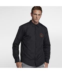 Nike | Куртка Hurley Portland