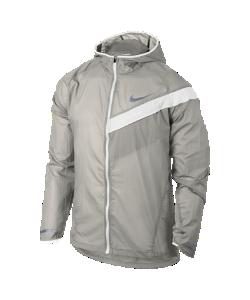 Nike | Беговая Куртка Impossibly Light