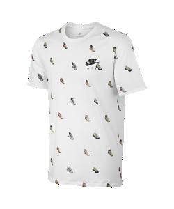 Nike | Мужская Футболка Sportswear Air Max