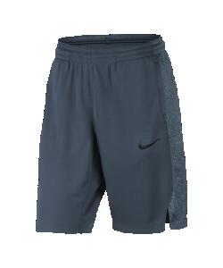 Nike | Баскетбольные Шорты
