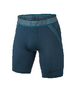 Nike | Шорты Pro Hypercool 15 См