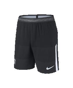 Nike | Футбольные Шорты Aeroswift Paris Saint-Germain Strike