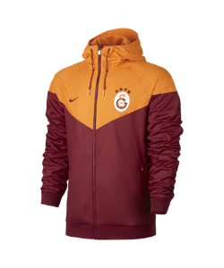 Nike | Куртка Galatasaray S.K. Authentic Windrunner