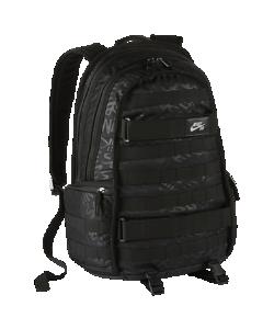 Nike | Рюкзак Для Скейтбординга Sb Rpm Graphic