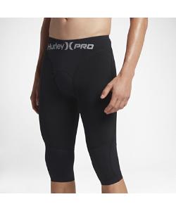 Nike | Шорты Для Серфинга 585 См Hurley Pro Max
