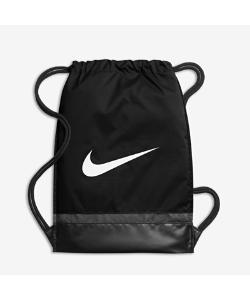 Nike | Спортивная Сумка Brasilia