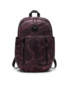 Nike | Рюкзак Для Тренинга С Принтом Auralux