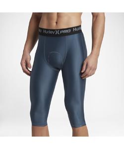 Nike | Шорты Для Серфинга 585 См Hurley Pro