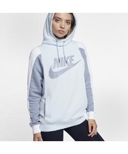 Nike | Худи Sportswear Modern