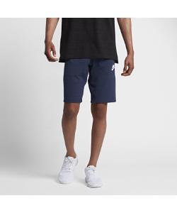 Nike | Мужские Шорты Sportswear Advance 15