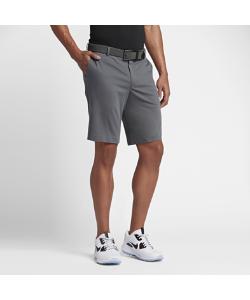 Nike | Шорты Для Гольфа Modern Fit Washed