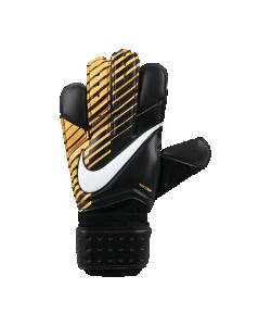 Nike | Футбольные Перчатки Vapor Grip3 Goalkeeper
