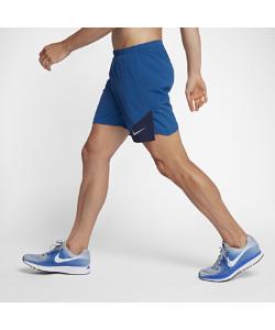 Nike   Беговые Шорты Distance 18 См