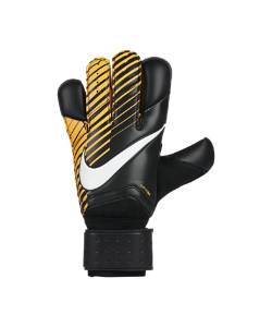 Nike | Футбольные Перчатки Grip3 Goalkeeper