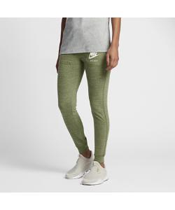 Nike | Женские Брюки Gym Vintage