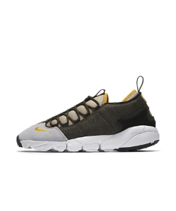 Nike | Кроссовки Air Footscape Nm