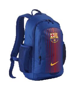 Nike | Футбольный Рюкзак Fc Barcelona Stadium