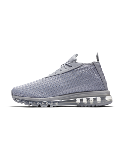 Nike | Мужские Ботинки Lab Air Max Woven