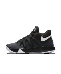 Nike | Баскетбольные Кроссовки Kd Trey 5 V