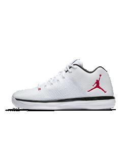 Nike   Баскетбольные Кроссовки Air Jordan Xxxi Low