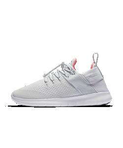 Nike   Беговые Кроссовки Free Rn Commuter 2017