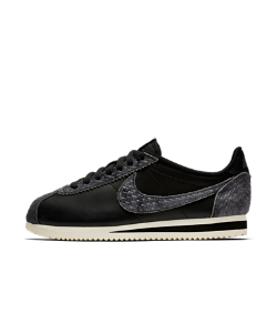 Nike | Кроссовки Classic Cortez Premium