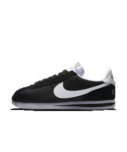 Nike | Кроссовки Cortez Basic Nylon Premium