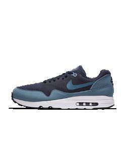 Nike   Кроссовки Air Max 1 Ultra 2.0 Essential