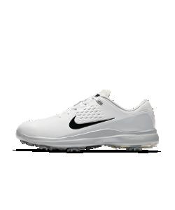 Nike | Кроссовки Для Гольфа Air Zoom Tw71