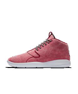 Nike | Мужские Кроссовки Jordan Eclipse Chukka