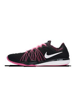 Nike | Кроссовки Для Тренинга Dual Fusion Hit Print
