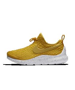 Nike | Кроссовки Aptare