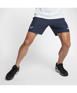 Nike | Теннисные Шорты Nikecourt Flex Rafa Ace 18 См