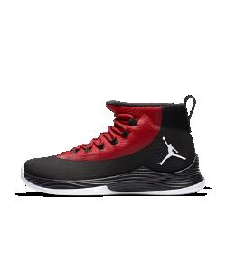 Nike | Баскетбольные Кроссовки Jordan Ultra Fly 2