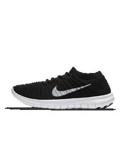 Nike | Беговые Кроссовки Free Rn Motion Flyknit