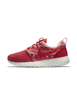 Nike | Кроссовки Roshe One Winter