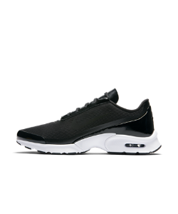 Nike | Кроссовки Air Max Jewell
