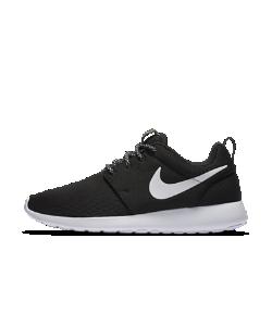 Nike | Женские Кроссовки Roshe One
