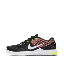 Nike | Кроссовки Для Тренинга Metcon Dsx Flyknit