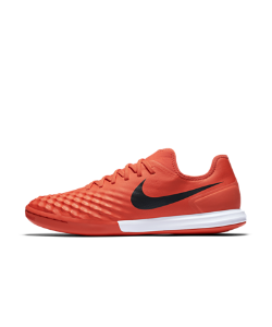 Nike | Футбольные Бутсы Для Игры В Зале/На Поле Magistax Finale